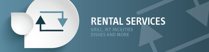 Offer_Rental_Services